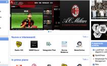 Chrome Web Store anche in Italia: ecco le prime apps!