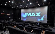 Guida al cinema 3D: come funziona e cosè lIMAX