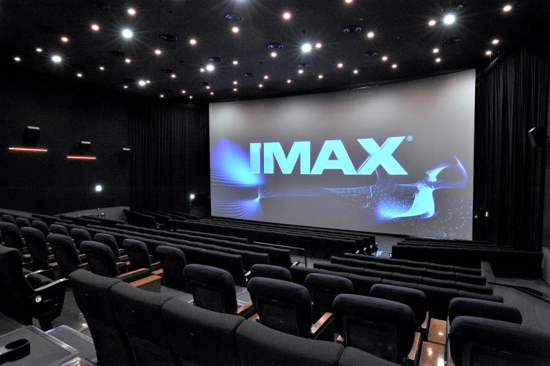 Guida al cinema 3D: come funziona e cos'è l'IMAX