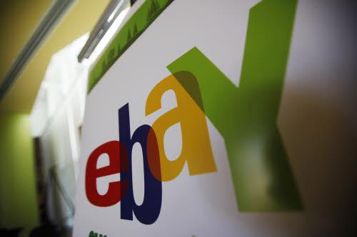 Le aste di eBay compiono 10 anni, ma il compra subito domina