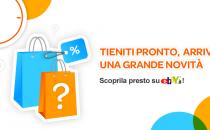 eBay porterà presto in Italia i vantaggiosi Deal, le Offerte