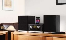 IFA 2011: le nuove radio digitali Pure con FlowSongs