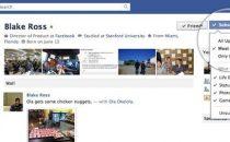 Facebook si ispira (ancora) a Twitter con il pulsante Suscribe
