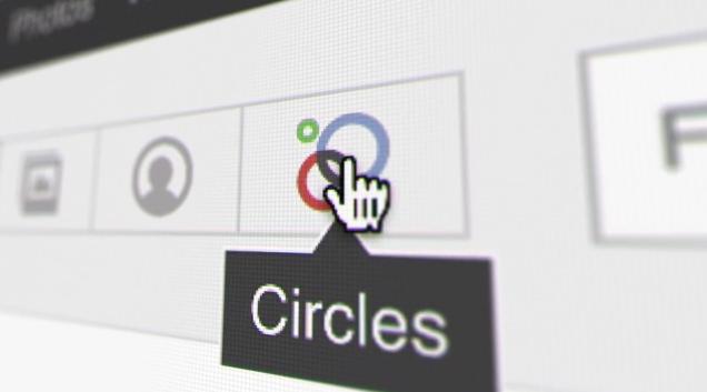 Google+: come cancellarsi e eliminare l'utenza?
