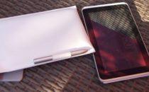 I migliori tablet HTC e le anticipazioni