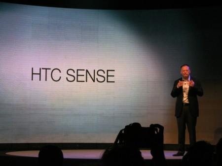 HTC Sense, tutti i pro e i contro dell'interfaccia utente