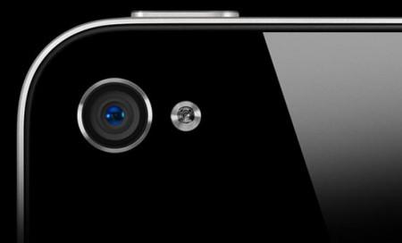 iPhone 5, la fotocamera sarà da 5 o da 8 megapixel?