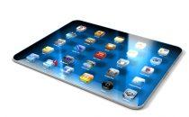 iPad 3: ecco il prezzo e le caratteristiche tecniche