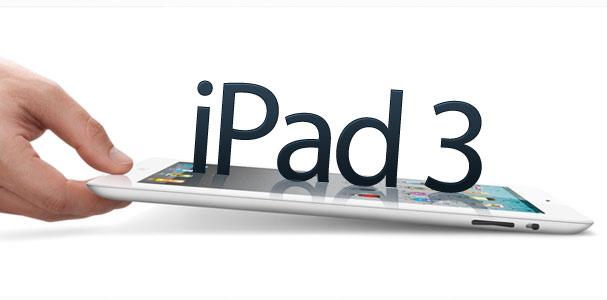 ipad_3_apple