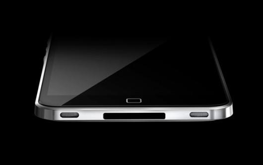 iPhone 5 avrà una scheda tecnica competitiva?