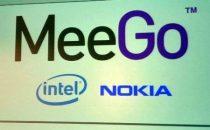 La telenovela di MeeGo continua: Intel ritorna dallOS abbandonato