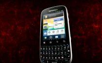 Motorola Fire, un buon smartphone Android a basso prezzo