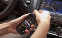 Con Nokia Car Mode gli smartphone parlano agevolmente con lauto