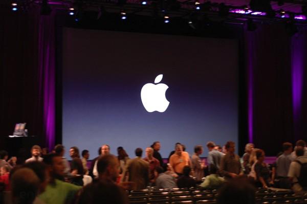 La presentazione di iPhone 5 (o 4s) il 5 ottobre?