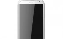 Lo smartphone HTC dallo schermo gigante, ecco Runnymede