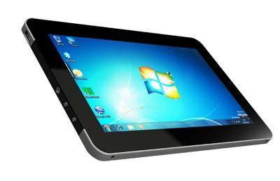 Arrivano i netbook e tablet con innovativo schermo Pixel Qi, che prezzi!