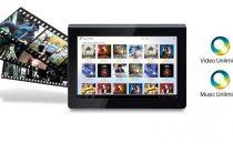 I prezzi di Sony Tablet S per lItalia? Poco coraggiosi