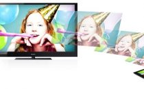 Acquisti Sony Tablet S? Una TV Bravia in regalo per te!