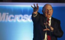 Steve Ballmer è ottimista sul futuro di Windows Phone. Anche noi