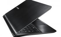 Due nuovi ultrabook Samsung di grande potenza, per il 2012