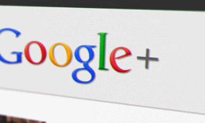 Google Plus chiude ad aprile invece che ad agosto 2019