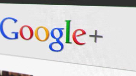 Google Plus un fallimento? Crollano le visite