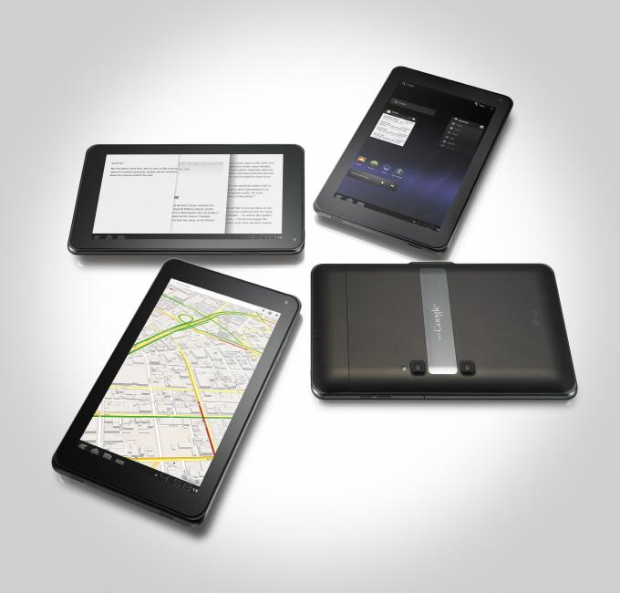 LG_Optimus_Pad_prezzo tablet