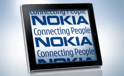 Nokia 710 sarà il primo tablet o un nuovo smartphone?