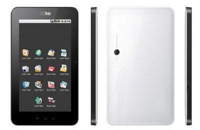 Il tablet Onda Mytab+ debutta con TIM, ecco prezzo e scheda tecnica