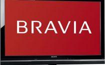 Sony Bravia TV a rischio incendio: ecco i modelli richiamati