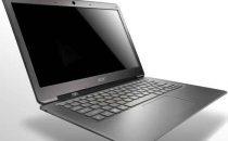 Lultrabook Acer Aspire S3 sguaina il prezzo italiano