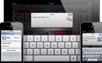 Laggiornamento a iOS 5 è disponibile, ecco tutte le novità