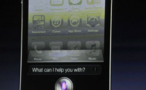 Apple Siri: lassistente personale di iPhone 4s, ecco come funziona