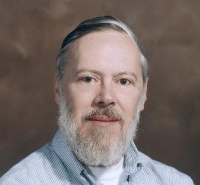 Dennis Ritchie è morto: addio al papà del linguaggio C e di Unix