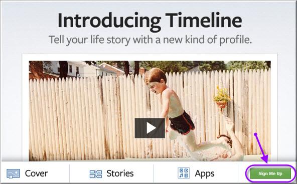 Facebook Timeline sposta ancora il lancio, perché?
