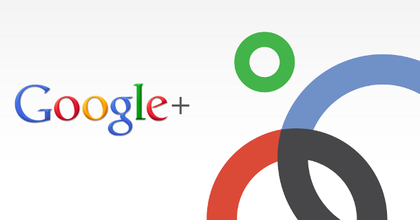 Google+ apre ai profili aziendali, troppo tardi