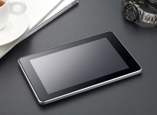 Huawei MediaPad 3G: uno dei più completi tablet Android economici