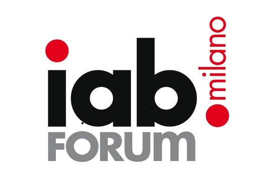 IAB Forum 2011 Milano parte oggi, ecco l'agenda