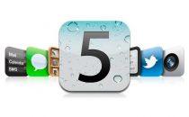 Apple iOS 5.0 integrerà Facebook? Martedì la risposta