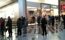 iPhone 4s: il lancio più deludente della storia Apple?
