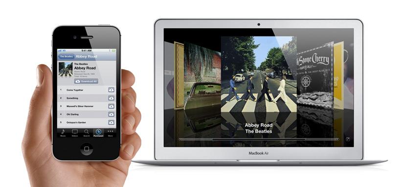 iphone4s_icloud_itunes