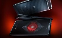 Motorola Droid RAZR: si svela in foto la nuova belva con Android