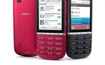 Nokia Asha 300: basso prezzo e Angry Birds a bordo