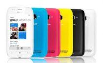 Nokia Lumia 710, buon prezzo e profumo di Mango