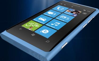 Nokia World 2011: segui il liveblogging di Tecnocino!