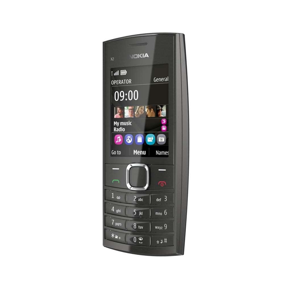 I nuovi cellulari economici di Nokia, la giusta via