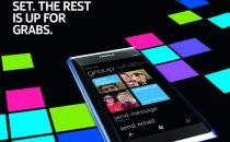 Al via il Nokia World 2011: live blog di Tecnocino su Windows Phone