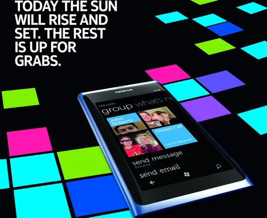 Al via il Nokia World 2011: live blog di Tecnocino su Windows Phone