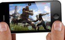 Nuovo iPhone 4S: ecco il prezzo, luscita in Italia, le caratteristiche e la scheda tecnica