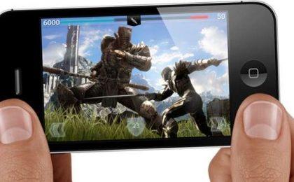 Nuovo iPhone 4S: ecco il prezzo, l'uscita in Italia, le caratteristiche e la scheda tecnica